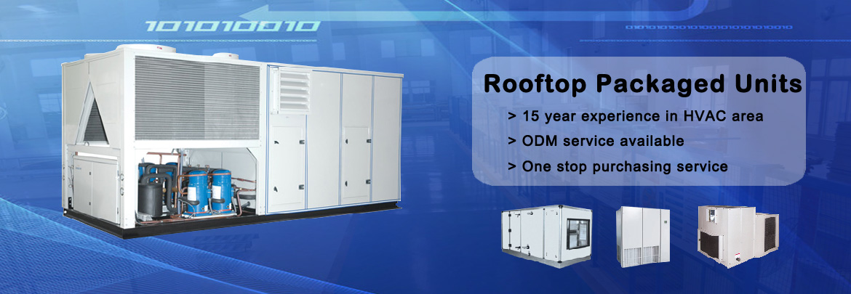 Condenser,Evaporator,Heat Exchanger Manufacturer & Supplier from China