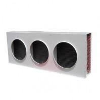 Cold Room Evaporator Coil