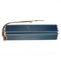 Household Air conditione Evaporator