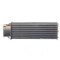 Fan Coil Heat Exchanger