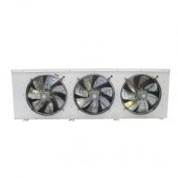 Industry DJ Series Air Cooler