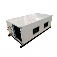 Rooftop packaged commercial air conditioner 60hz cooling only 5ton