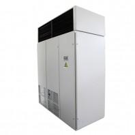 Intelligent Control Precision Air Conditioner