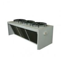 Dry coolers remote radiators