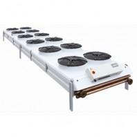 Dry type air cooler