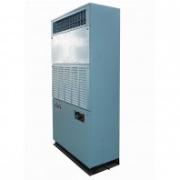 Martine Air cooled Split AC Unit