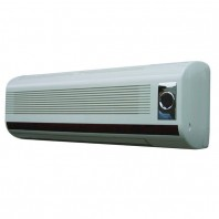 Split ac indoor unit