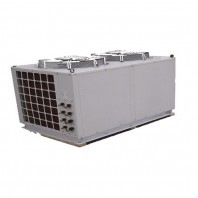 Marine air conditioner