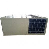 package unit air conditioning