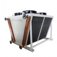 Server Immersion Cooling Cooler
