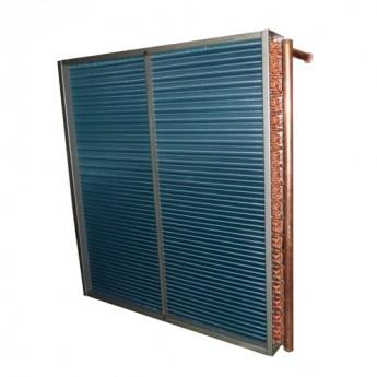 Heat Pump Evaporator