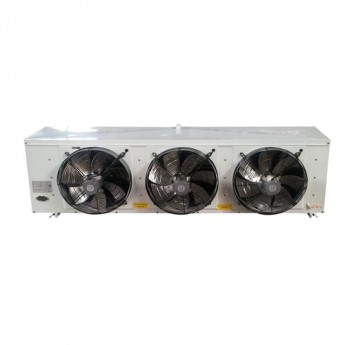 Industry DD Series Air Cooler