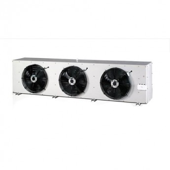 Industry DL Series Air Cooler