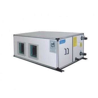 Modular Type Air Handing Unit