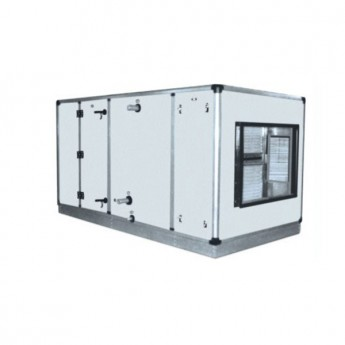 Quality double skin air handling unit supplier