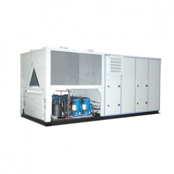 Industrial Rooftop Air Conditioner,roof top air conditioners