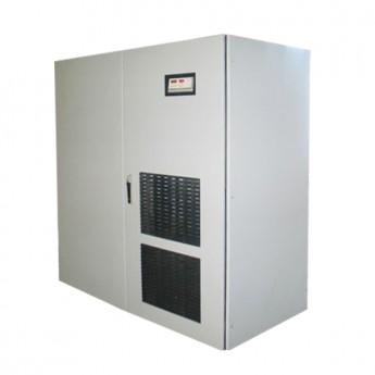 Computer Room Air Conditioner