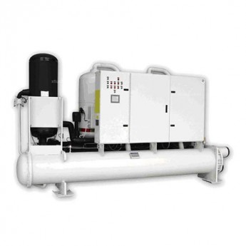 Best water chiller wholesale price