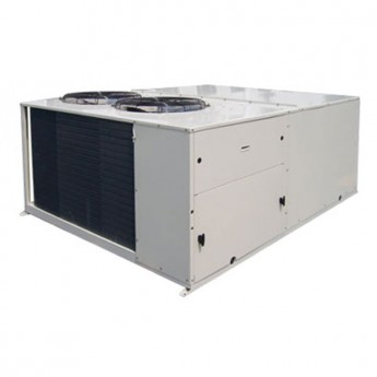 Air Condition Package Rooftop Unit