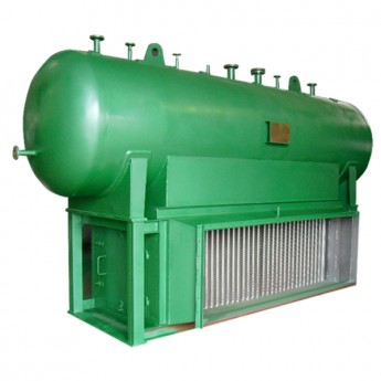 Heat Pipe Waste Heat Boiler