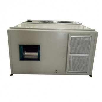 ac package units