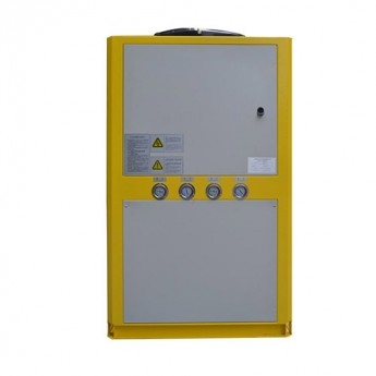 Water Chillers Supplier from China
