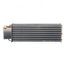 Trane Fan Coil Units - Condenser,Evaporator,Heat Exchanger