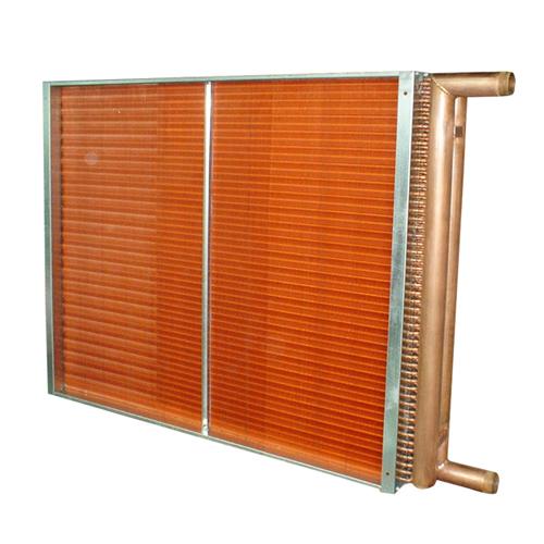 AHU Evaporator