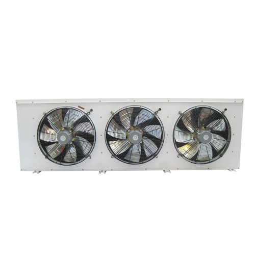 Industry DJ Series Air Cooler