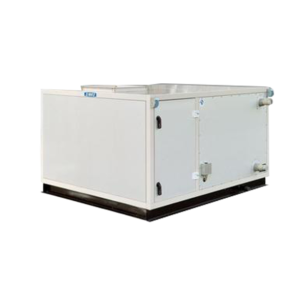Combined Air handling Unit