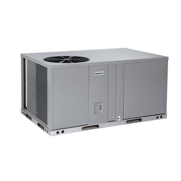 air conditioner rooftop unit