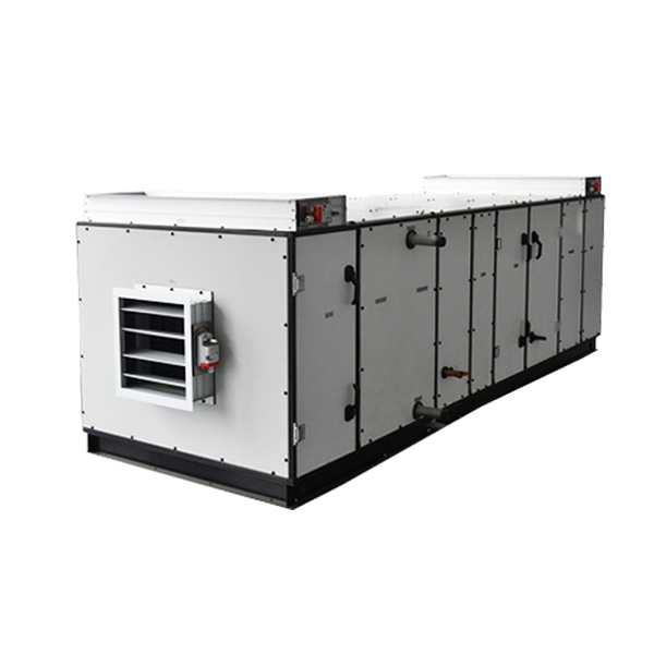 Rooftop Packaged Unit commercial air conditioner